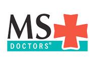 MS Doctors