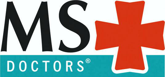 MSDoctors | Centro Médico Salou & La Pineda